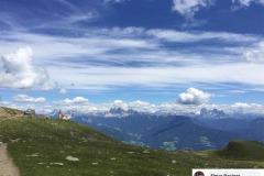 Alto-Adige-südtirol