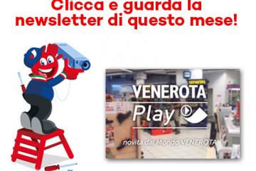 Le newsletter di Ferruccio