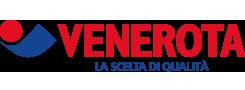 Ferramenta a Lecco e Lombardia - VENEROTA