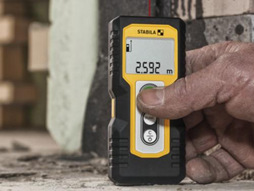 misuratore3
