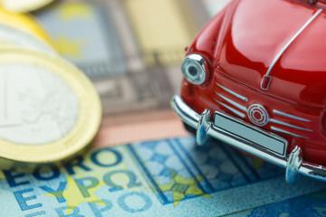 Bollo auto Lombardia -10%
