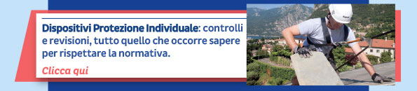 NW-aprile_05