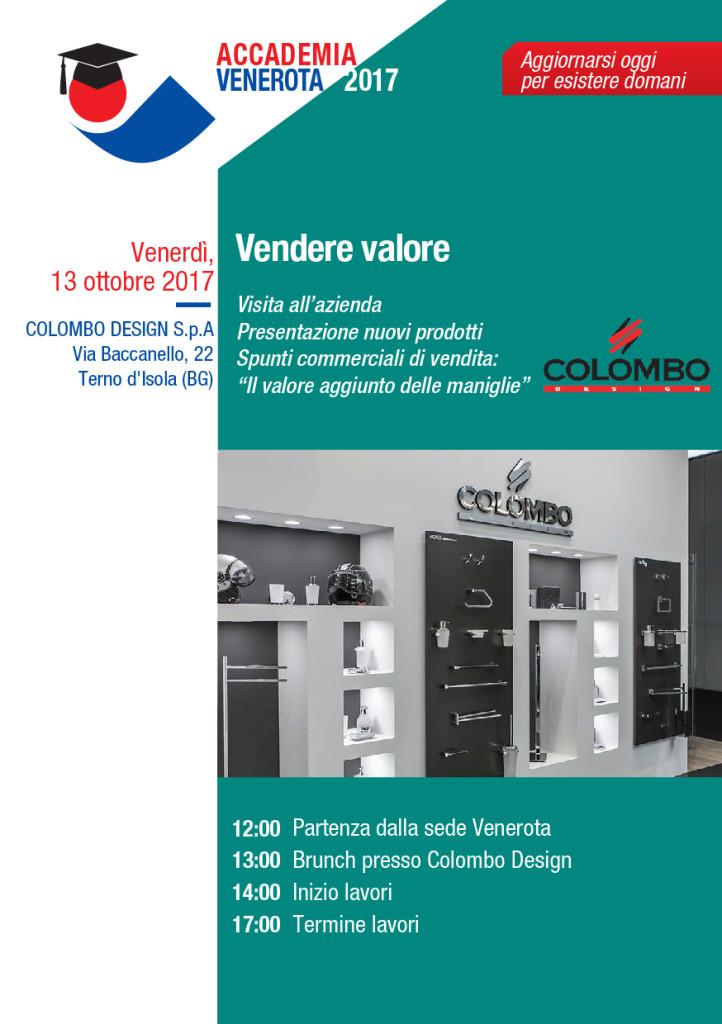 Colombodesign2017-01