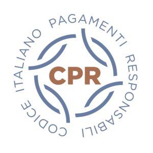 CPR codice italiano pagamenti responsabili